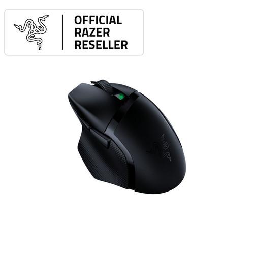 Foto Produk Razer Basilisk X HyperSpeed dari Razer Flagship Store