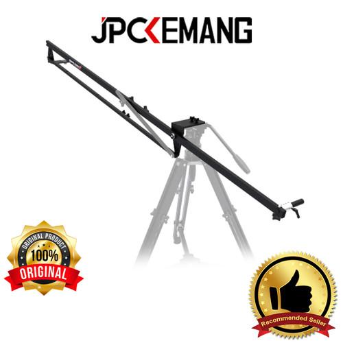 Foto Produk Camera Crane KesslerCrane KC-Lite 8.0 Crane Kamera ORIGINAL dari JPCKemang