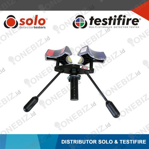 Foto Produk SOLO 200 Universal Detector Removal Tool (SOLO-200-001) dari ONEBIZ