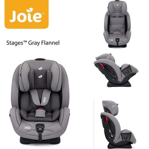 49++ Car seat joie harga info
