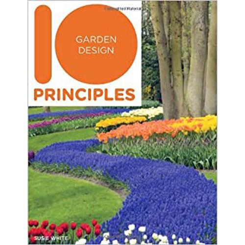 Jual Buku Desain Taman - 10 Principles Of Garden Design - ORIGINAL - Kota  Cimahi - Buku Sale Gudangpenerbit | Tokopedia