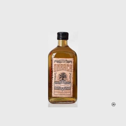 Foto Produk Omrach Whisky 250ml dari Waroeng Wine GS