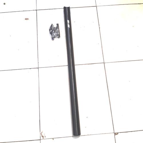 Foto Produk seatpost bnb 31.8 x 580 bahan aloy dari farras bikes