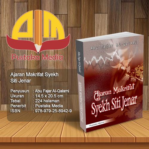 Foto Produk Ajaran Makrifat Syekh Siti Jenar dari Pustaka Media Surabaya