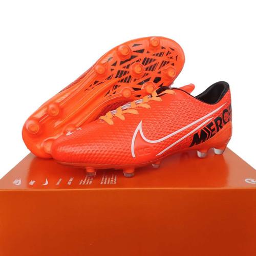 Foto Produk Sepatu Bola Nike Mercurial XI Neymar Grade Ori dari Raffa-Sport