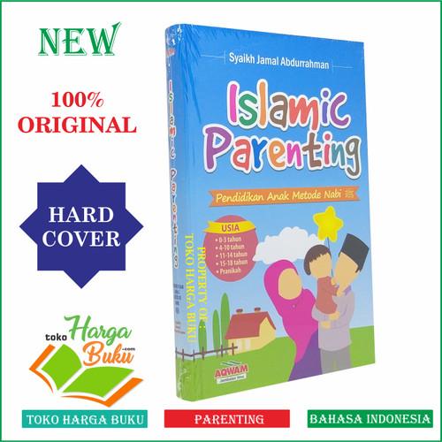 Foto Produk Islamic Parenting dari Toko Harga Buku