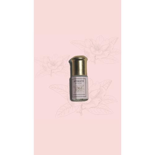 Foto Produk intimate silky perfume dari rinjaniadelina