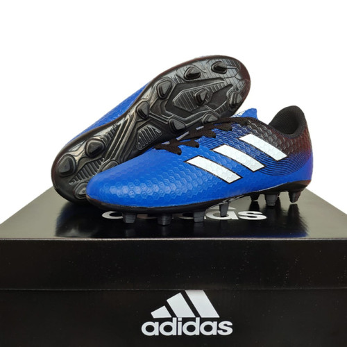 Foto Produk Sepatu Bola Anak Adidas Ace dari Raffa-Sport