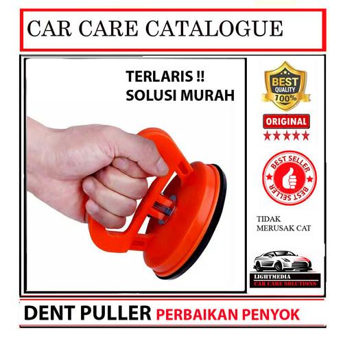 Foto Produk Car Body Dent Repair/Suction Cup Body Repair/Alat Penarik Body Penyok dari lightmedia