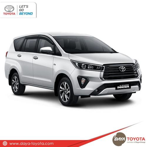 Foto Produk New Innova All Variant 2 dari Daya Toyota Official