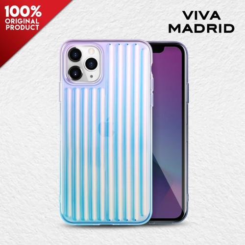 Foto Produk Case iPhone 12 Pro Max Viva Madrid Aura Hologram dari PlayWorks Official Store