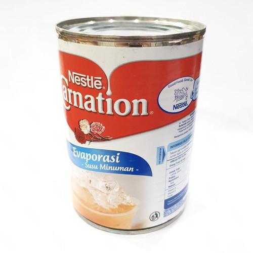 Foto Produk Nestle Carnation Susu Minuman Evaporasi 405 gr dari Indahnataliashop