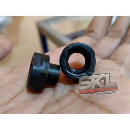 Foto Produk Kones Japan Bearing Sepeda / Cones Japan bubut bearing / kones klaher - 1 Pcs Kones dari SKL Variasi