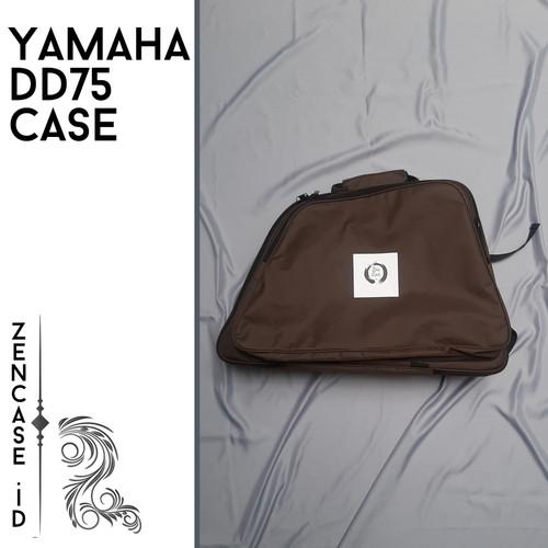 Foto Produk Gigbag Drumpad Yamaha DD75 dari Zencase