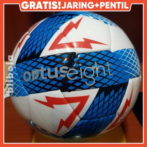 Foto Produk Bola futsal Ortuseight / bola futsal dari Rodma store