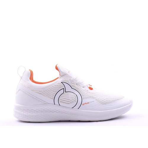 Foto Produk Sepatu running Ortuseight original CEREZA offwhite new 2020 dari Kicosport