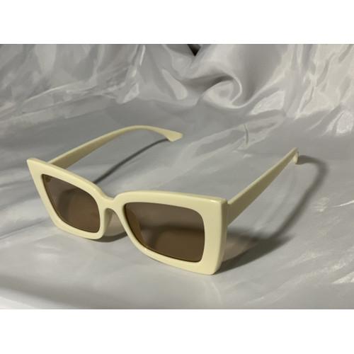 Foto Produk Owzie Sunglasses dari Such a Babe ID