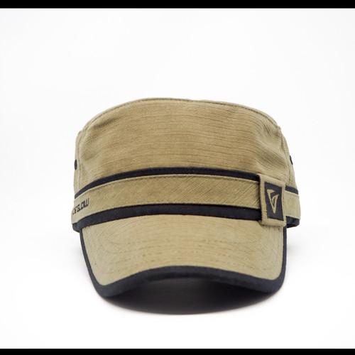 Foto Produk Topi Komando DEGLOW Dewasa - DABA007GN dari Deglow Official