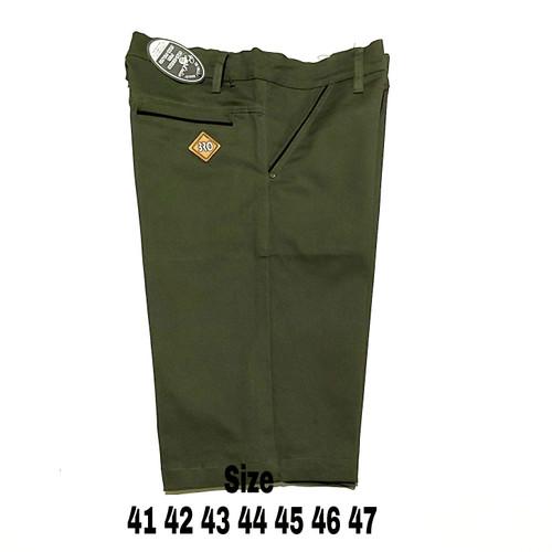 Foto Produk Dc chino pendek Big size - TULIS WARNA, 48 dari Bari0elin Cloth Bandung