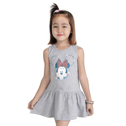 Foto Produk KIDS ICON - Dress Anak Perempuan MINNIE MOUSE 3 - 36 bln - MG5S0300200 - 3-6 Bulan dari Kids Icon