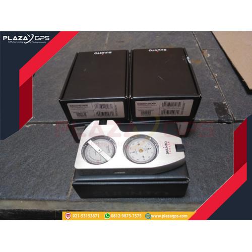 Foto Produk Kompas Suunto Tandem dari Plaza GPS