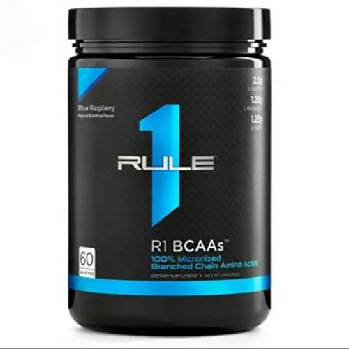 Foto Produk Rule 1 bcaa dari xieanz supplement