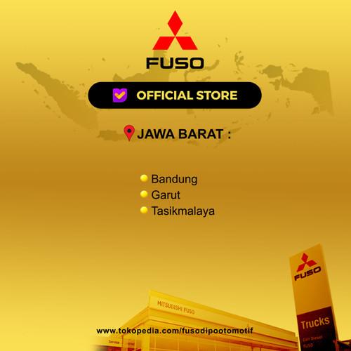 Foto Produk ALAMAT DEALER DIPO - JAWA BARAT - Bandung dari FUSO DIPO OTOMOTIF