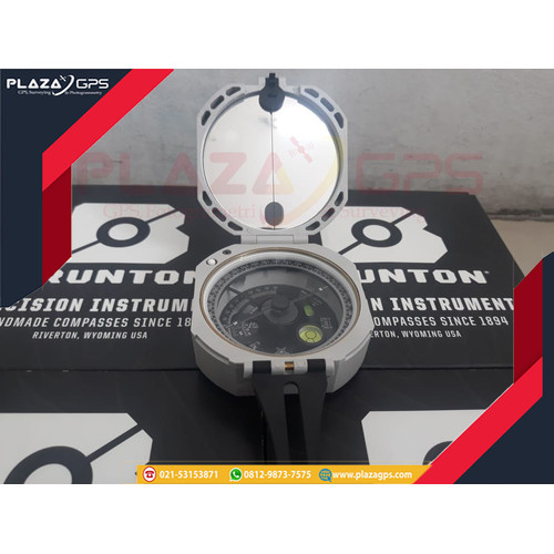 Foto Produk Kompas Brunton 5008 dari Plaza GPS