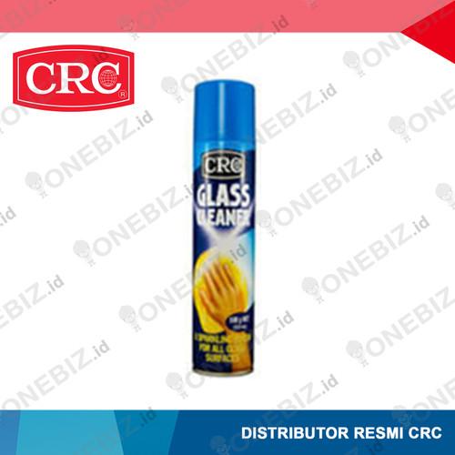 Foto Produk CRC 3070 Glass Cleaner 500 g dari ONEBIZ
