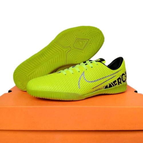Foto Produk Sepatu Futsal Anak Nike Mercurial dari Raffa-Sport