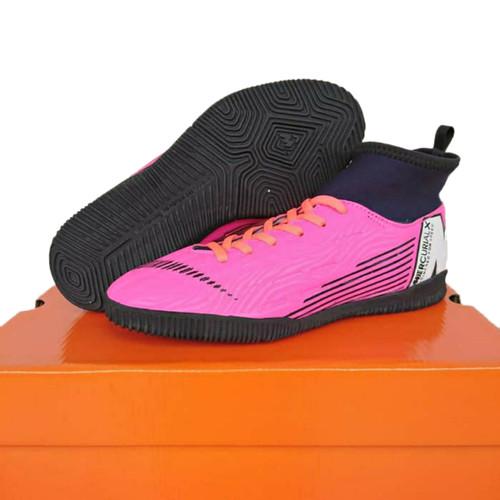 Foto Produk Sepatu Futsal Anak Adidas Ace Size: 34-38 dari Raffa-Sport