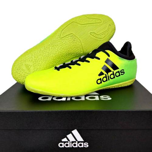 Foto Produk Sepatu Futsal Mizuno Edisi CUCI GUDANG dari Raffa-Sport