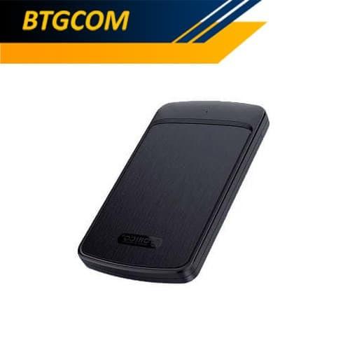 Foto Produk Orico 2020U3 2.5 Inch USB 3.0 Harddisk HDD SSD Enclosure Casing Case dari BTGCOM