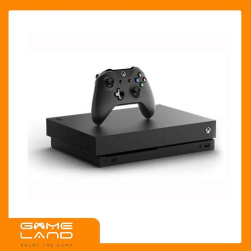 Foto Produk Xbox One X Console dari GAMELAND