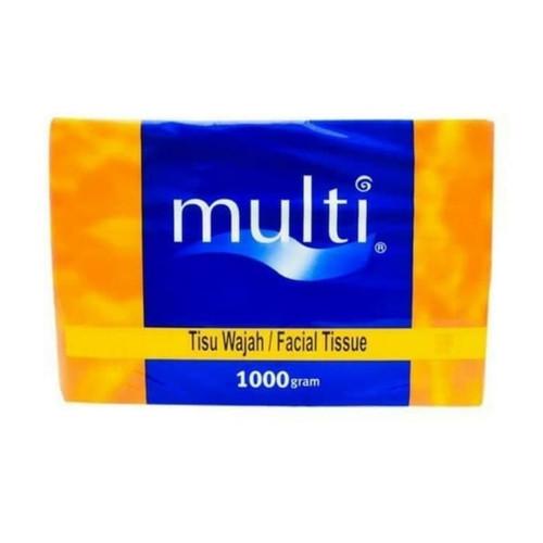 Foto Produk multi tissue 1000gr dari Quenby
