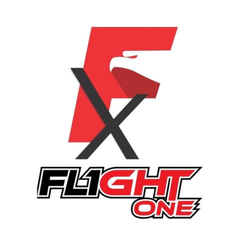Foto Produk FlightOne FalcoX Firmware License dari DooFPV