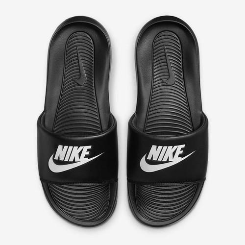 Foto Produk Sandal slide nike victory one original - sandal slop pria dari Sneakers_supply