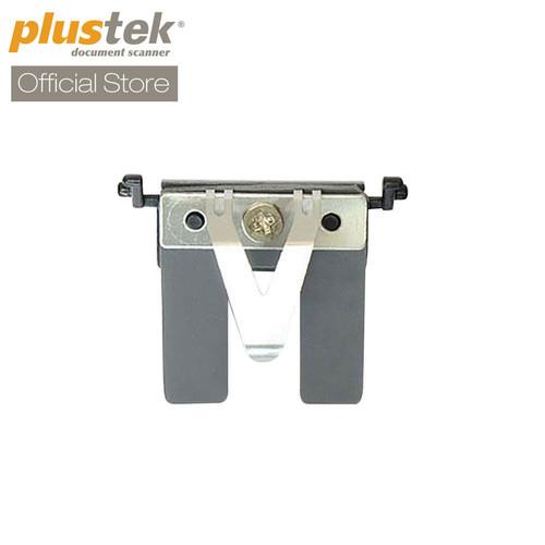 Foto Produk Plustek Pick-Up Pad Scanner PS18x Series, PS28x Series dari Plustek Indonesia