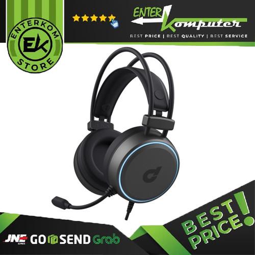 Foto Produk DBE GM190 Gaming Headset dari Enter Komputer Official