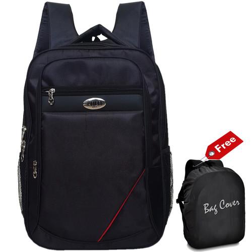 Foto Produk Tas Pria Tas Backpack POLO ZL800 Tas POLO Tas Ransel POLO Tas Punggung dari Juragan Tas Import