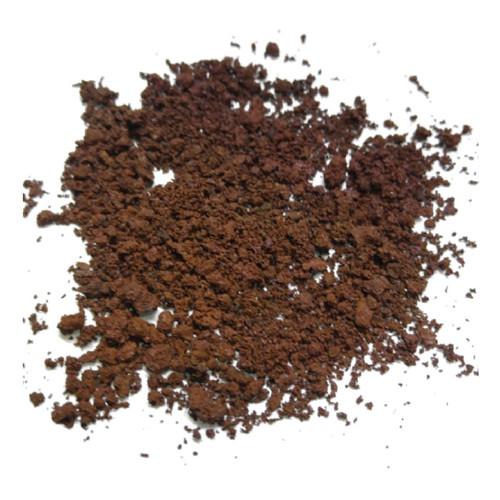 Foto Produk MERAH Pasir Malang MERAH 1 kg dari saungikan juga