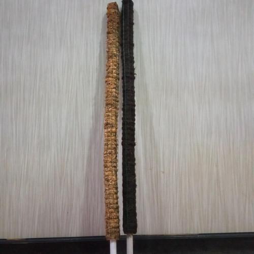 Foto Produk Turus Tanaman 75 cm / Turus Rambatan Tanaman dari Serbataman