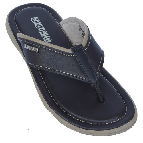 Foto Produk Neckermann Sandal Pria Jordan 801 Dark Brown - 38 dari NECKERMANNOFFICIAL