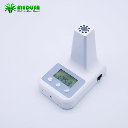 Foto Produk Termometer Stand Alone K8 Non Kontak dari Priority CCTV
