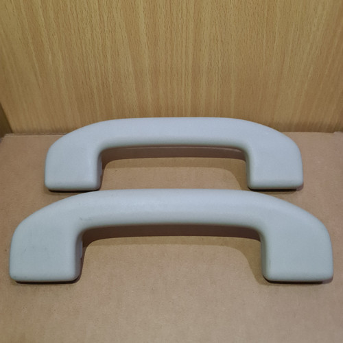 Foto Produk Pegangan Atas/Handle Plafon Original Nissan Livina dari Steel Motor