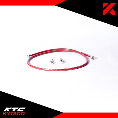 Foto Produk Selang rem 110 cm KTC KYTACO dari KTC KYTACO