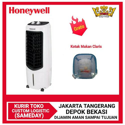Foto Produk Honeywell TC10PM - Spot Air Cooler [tangki 10liter] garansi 2 tahun dari DPRINCE