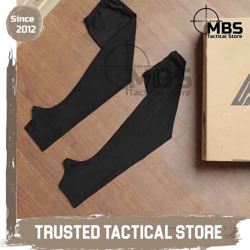 Foto Produk Manset Arm Sleeves Untuk Bersepeda Menembak dll dari MBS Tactical Store