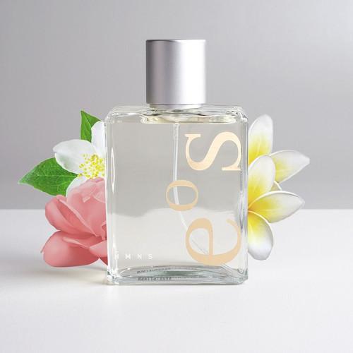 Foto Produk HMNS Perfume - Essence of the Sun EOS 100ml dari HMNS Perfume
