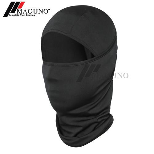 Foto Produk Maguno™ Balaclava Maguno Procas Masker Motor Airsofter Balaclava dari MAGUNO